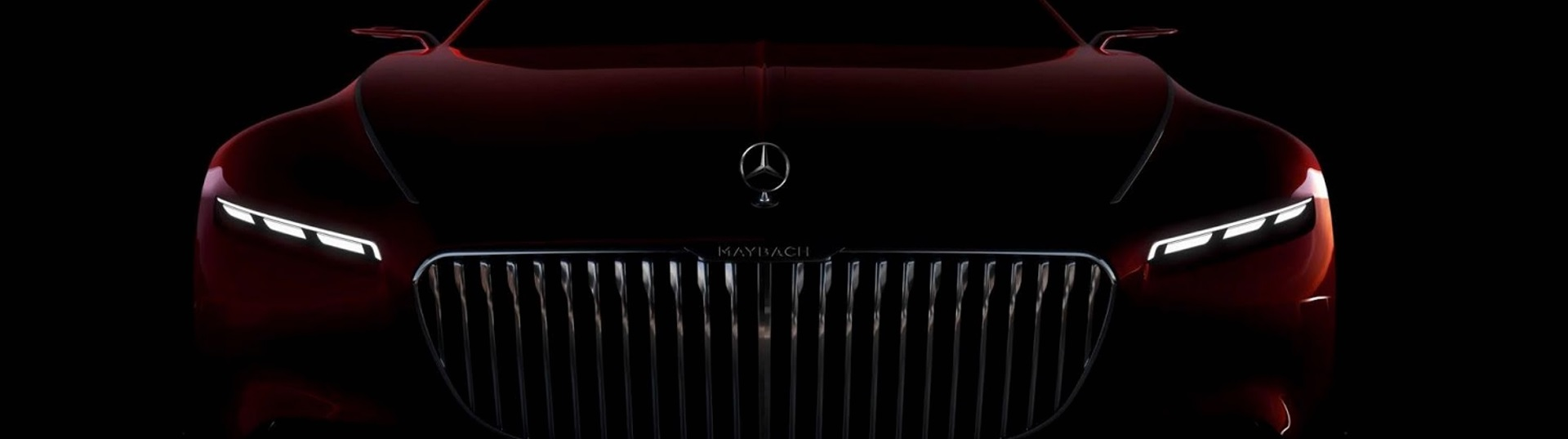 mercedes maybach_1920