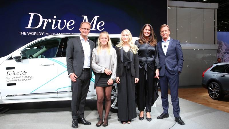 Volvo DriveMe_800