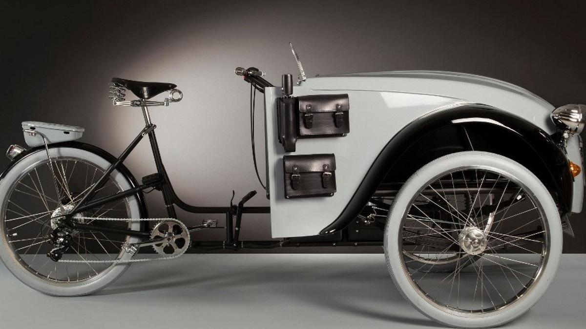 Bicicleta 2_CV