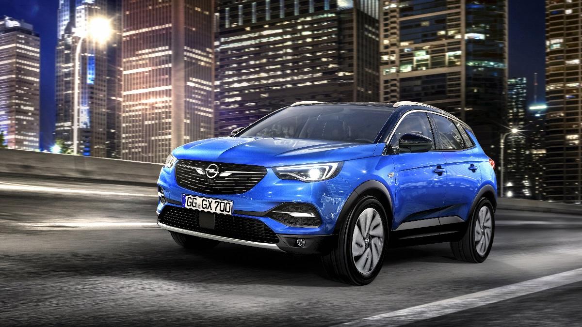 Opel Grandland_X_1200