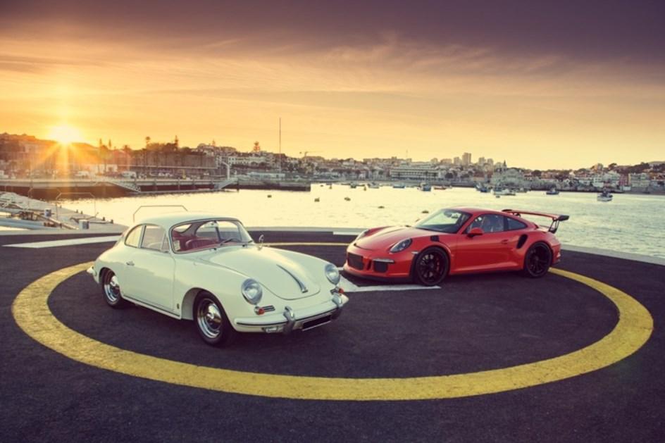 Iberian Porsche_Meeting