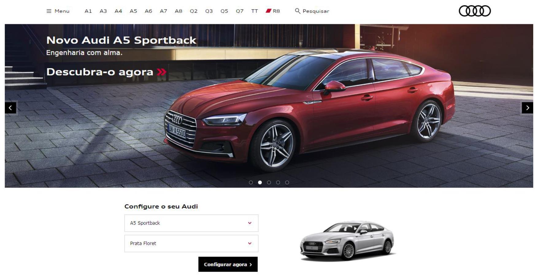Audi Novo_Site_01