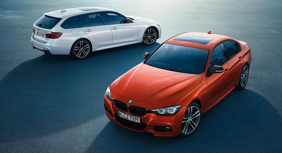 BMW 3_foto_entrada