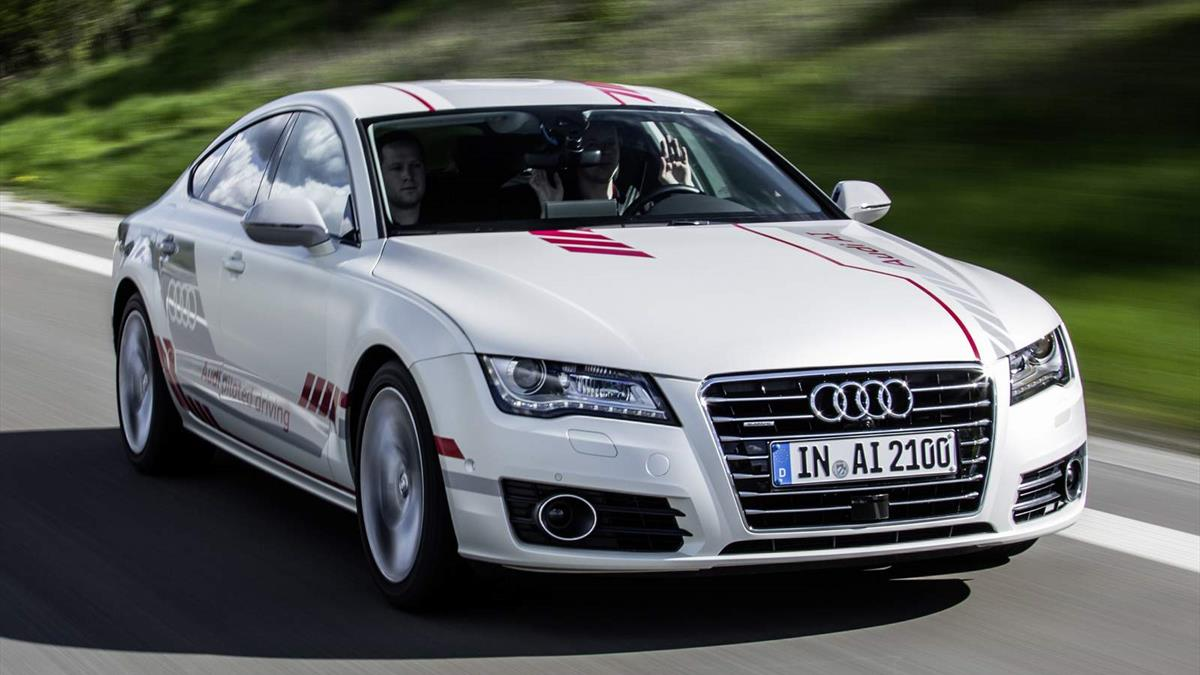 Audi Conducao_autonoma_7