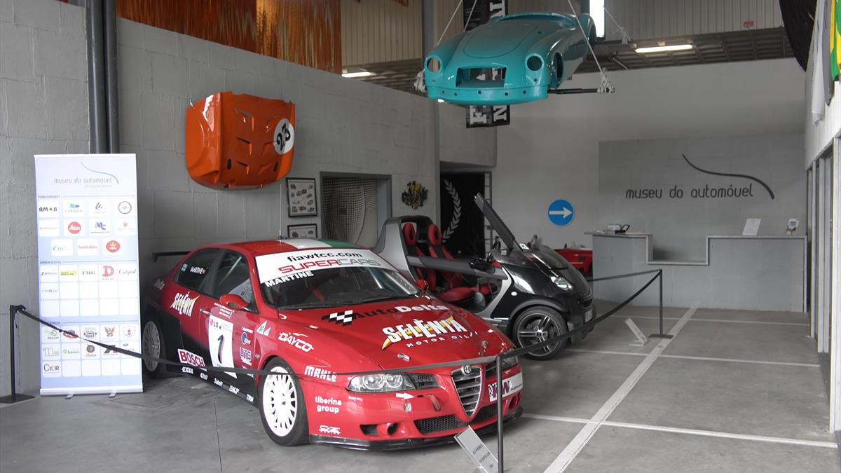 museu auto_vnfamalicao