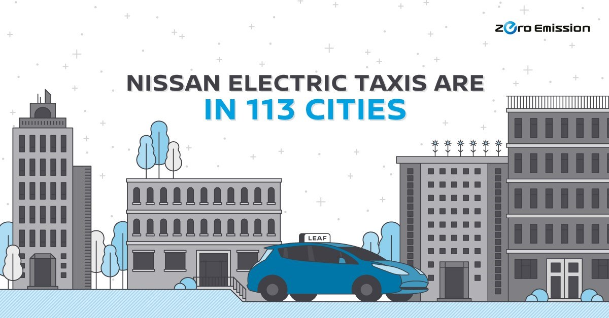 426189884 Nissan_leads_a_global_EV_taxi_revolution