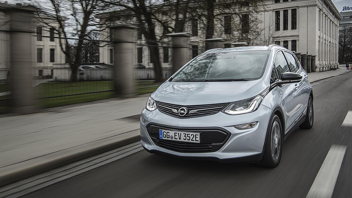Opel Ampera_e_299596