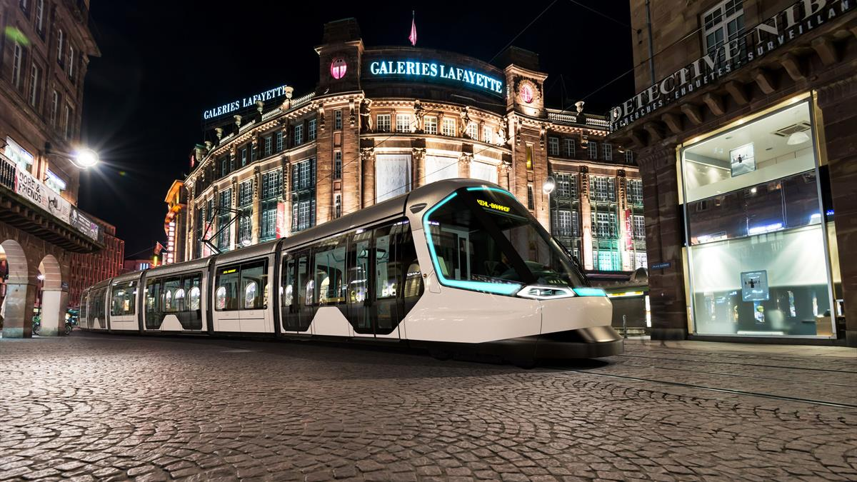 2 TramStrasbourgAlstom_03