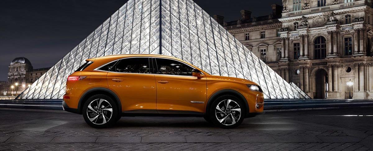 new ds7_crossback_01_destaque