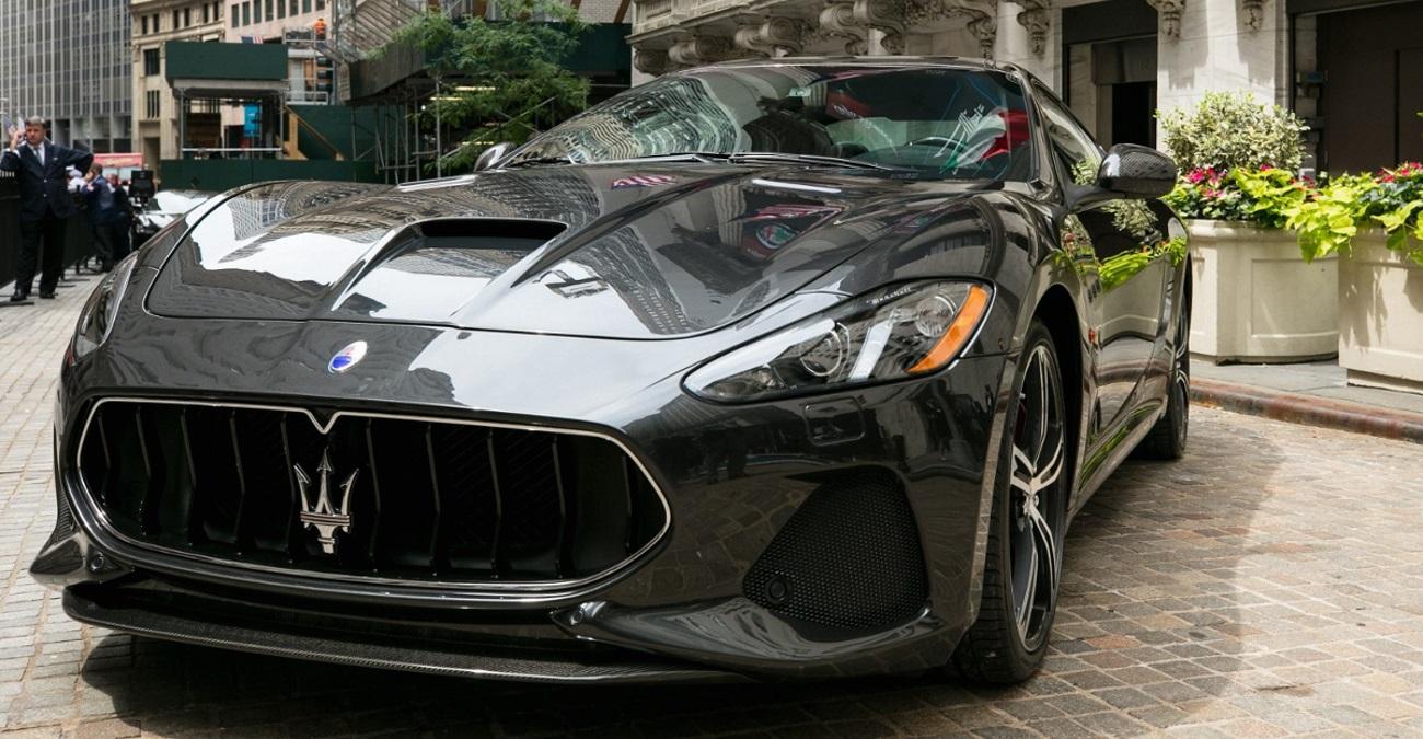 Maserati GranTurismo_MC_1200