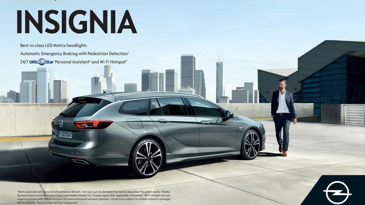 Opel Insignia_campaign_307253