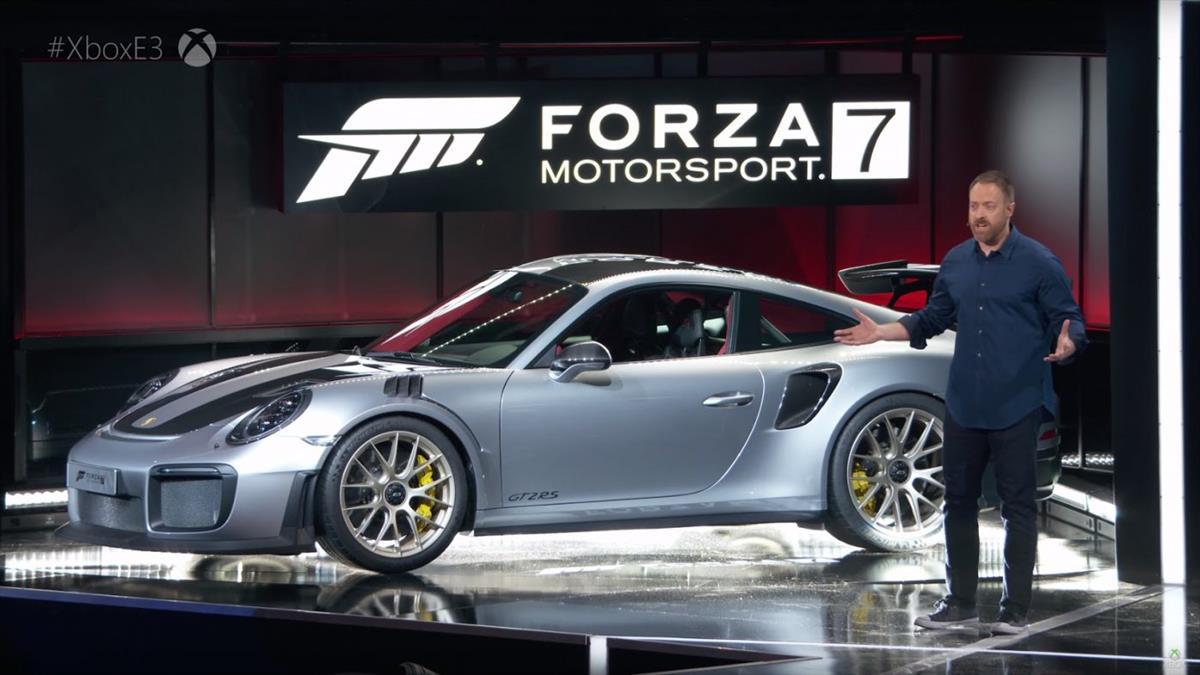 Porsche 911_GT2_RS
