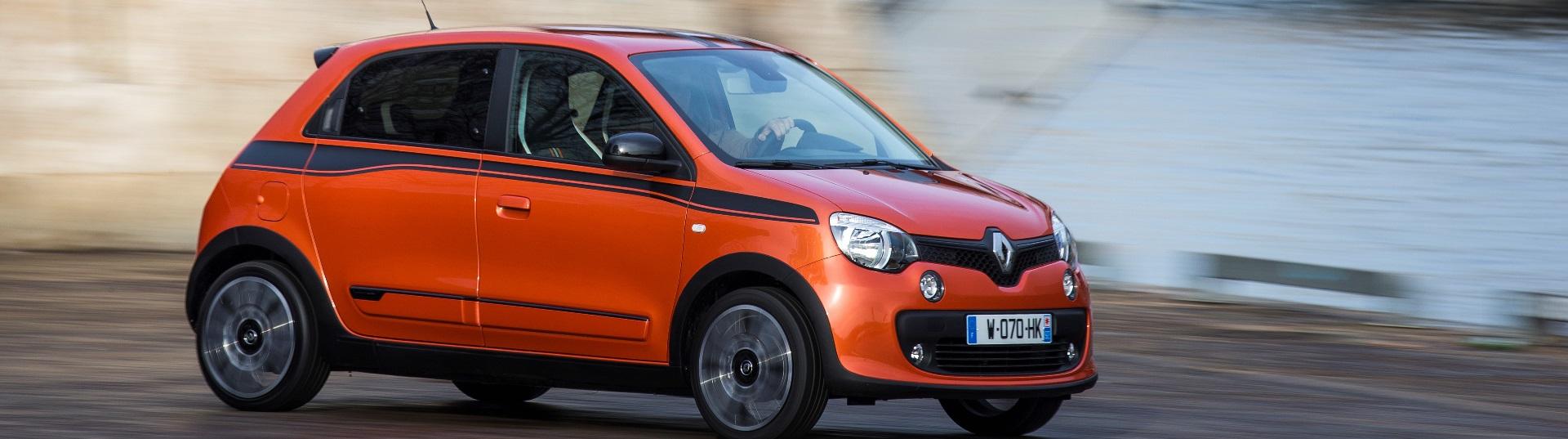 Renault Twingo_GT