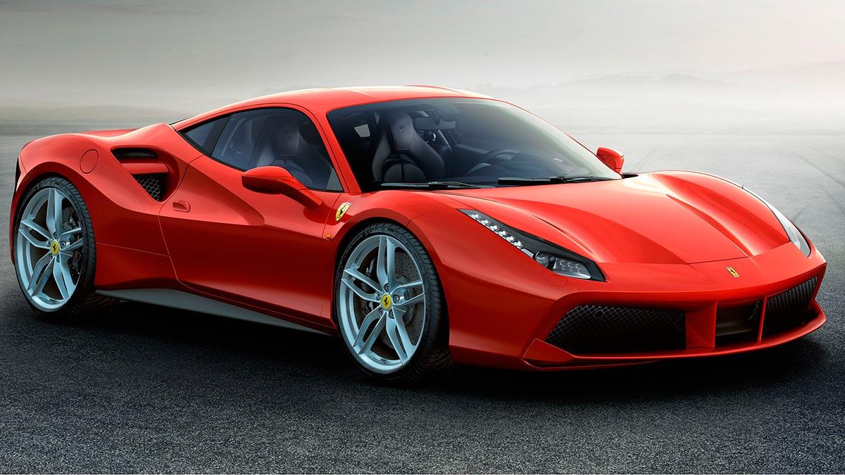 Ferrari 488_GTB_1
