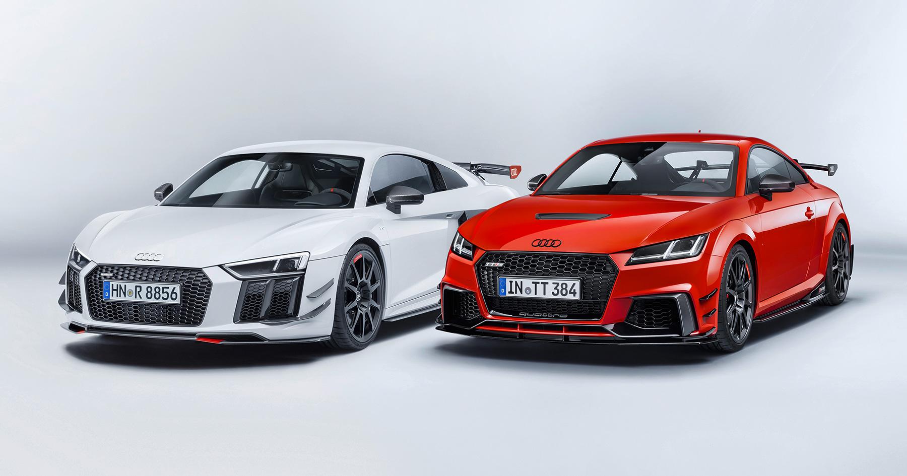 Audi Sport_Performance_Parts
