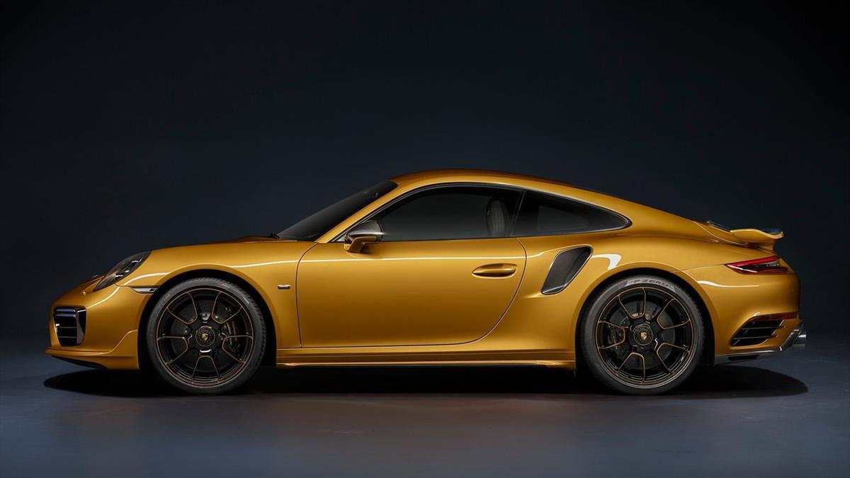 Porsche 911_Exclusive_2