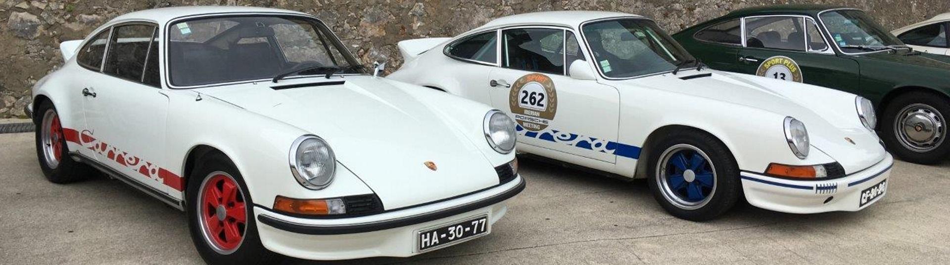 Porsches brancos_1920
