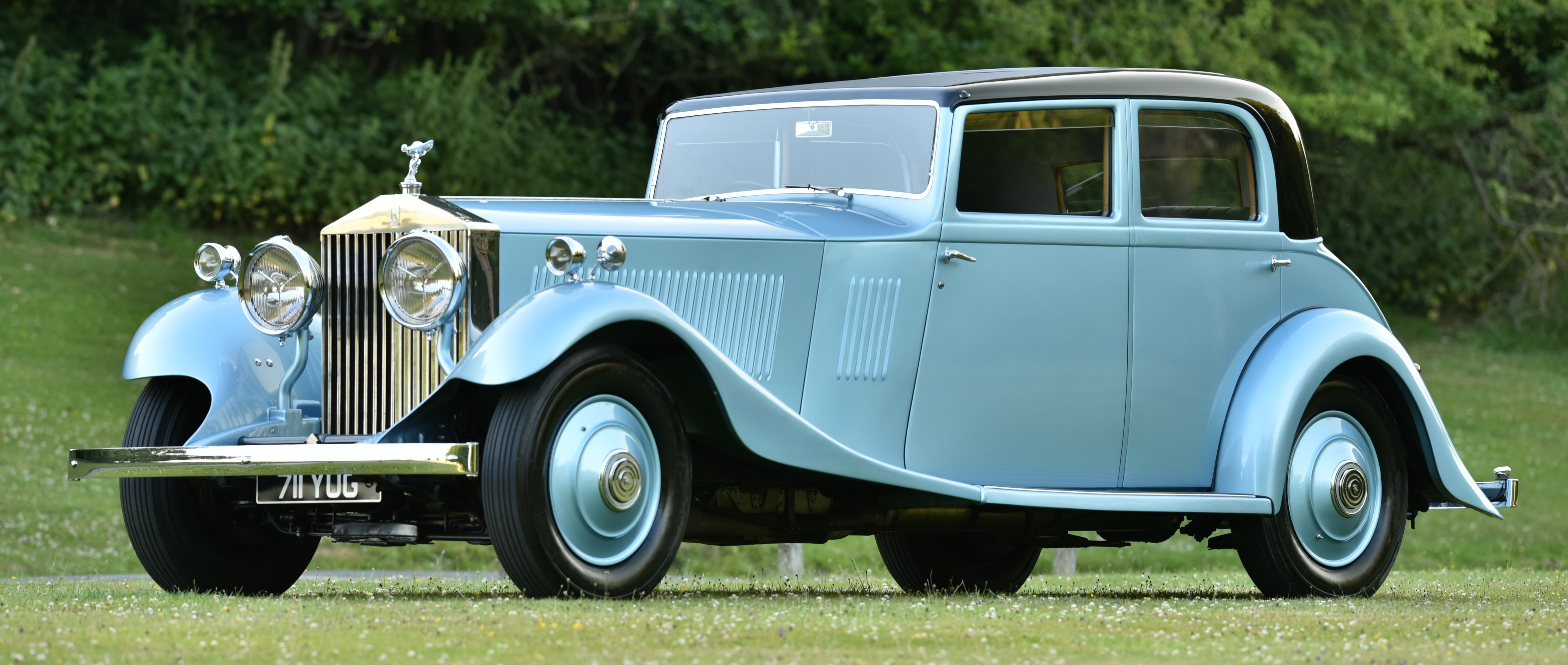 1933 Rolls_Royce_Phantom_II_Continental_711YUG_5