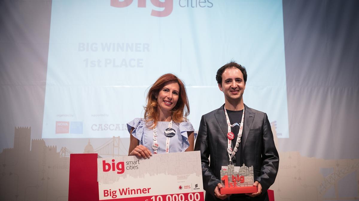 BIG Winner_Pavnext
