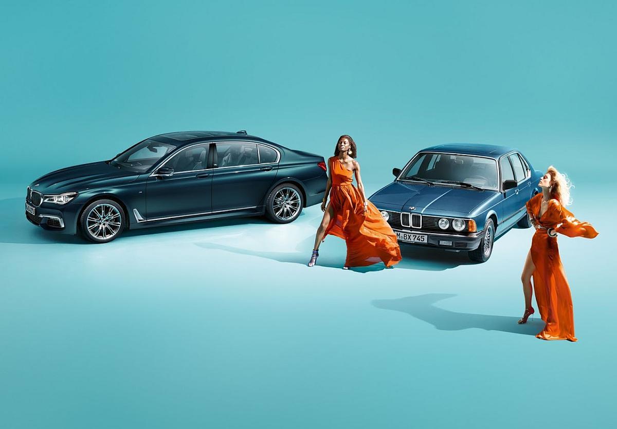 BMW 7_Series_40_Jahre_4