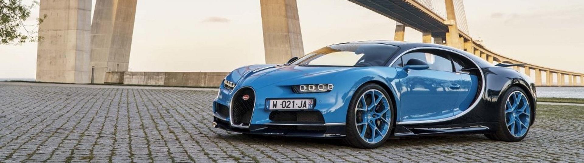 Bugatti Chiron_1920
