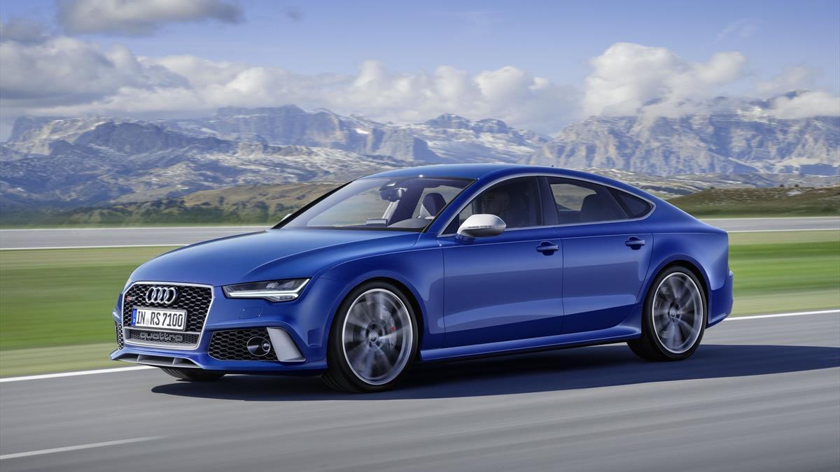 Audi RS7_Sportback