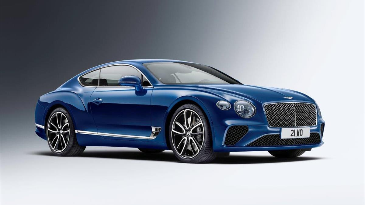 New Continental_GT_37