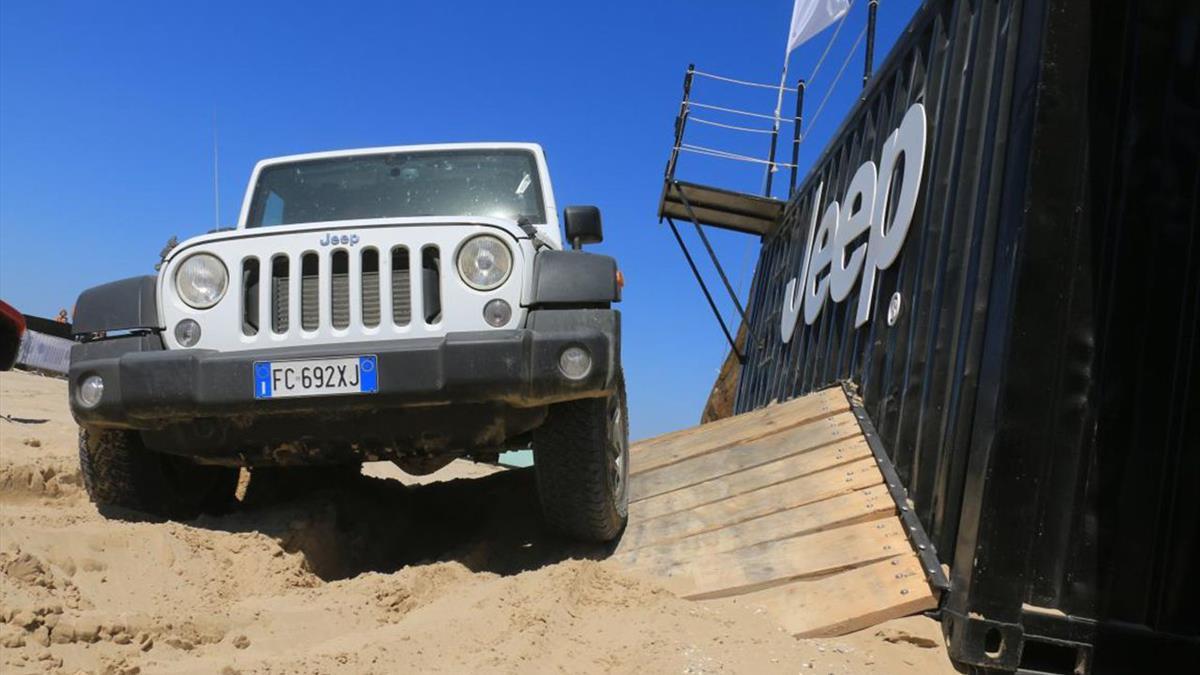170718 Jeep_Xmasters_03