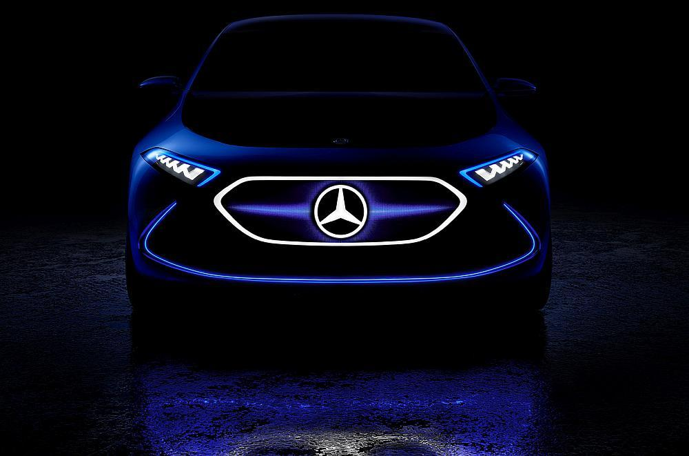 Merceds Benz_Concept_EQ_