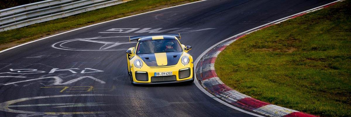 Porsche 1200x675_destaque
