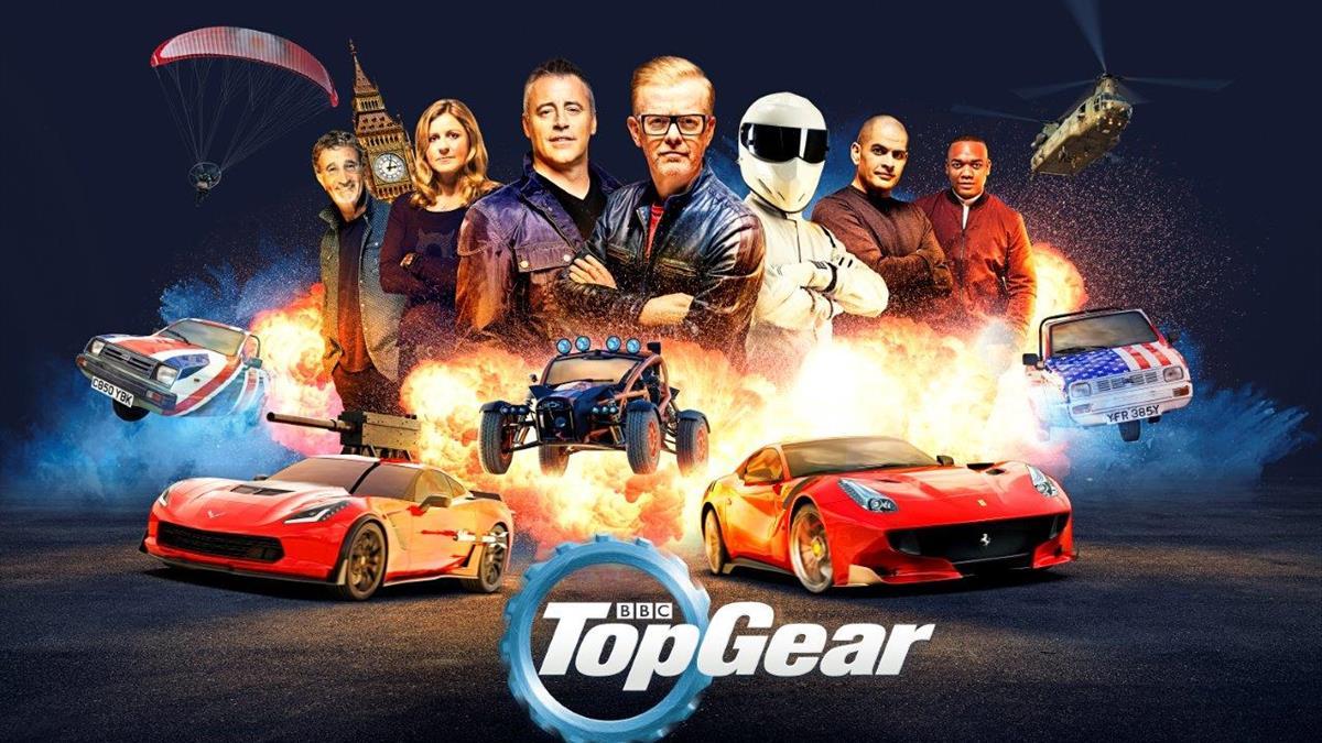 Top Gear_23_1