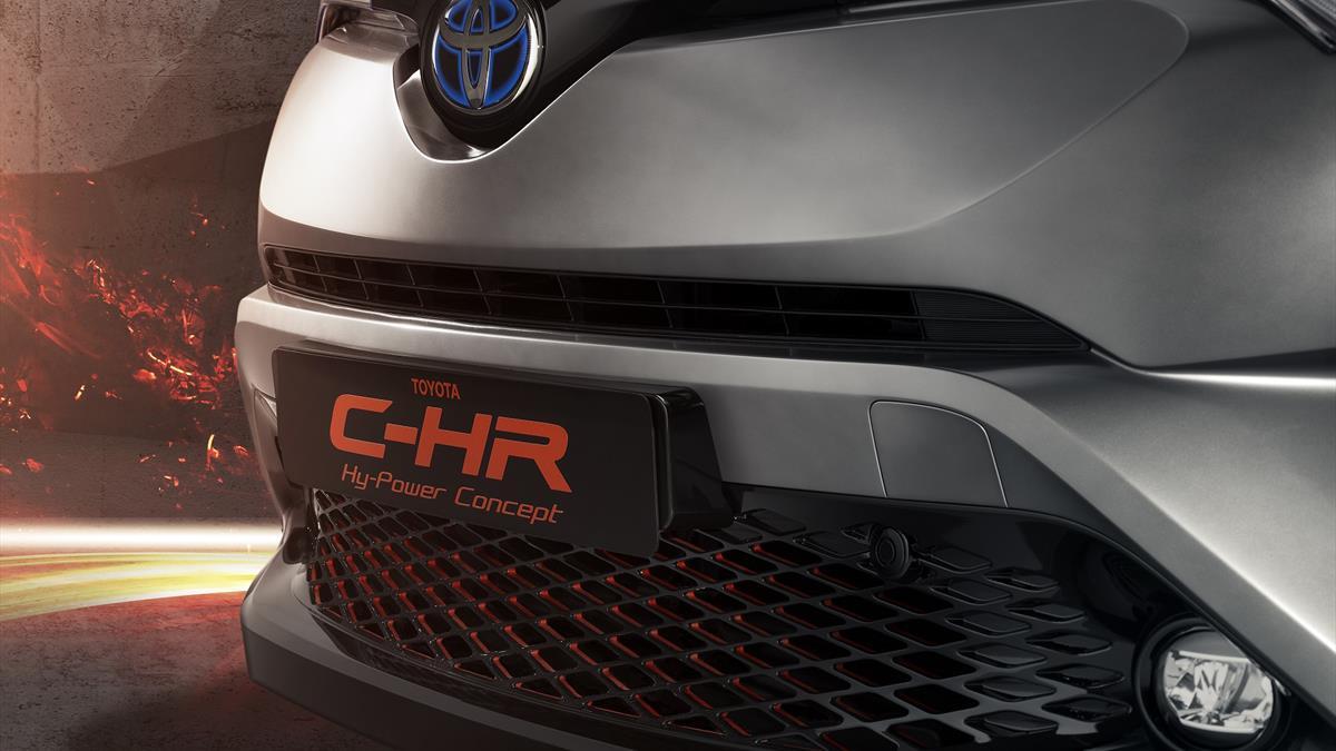 C HR_HyPowerConcpt_Mid