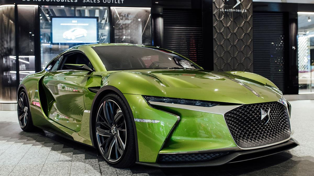 Sam Bird_DS_E_TENSE_at_DS_Urban_Store_in_Westfield_London_3