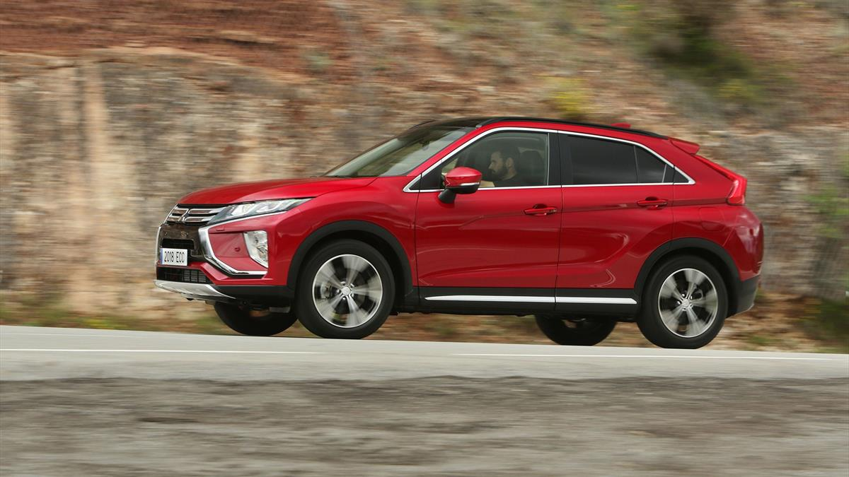 eclipse cross_4