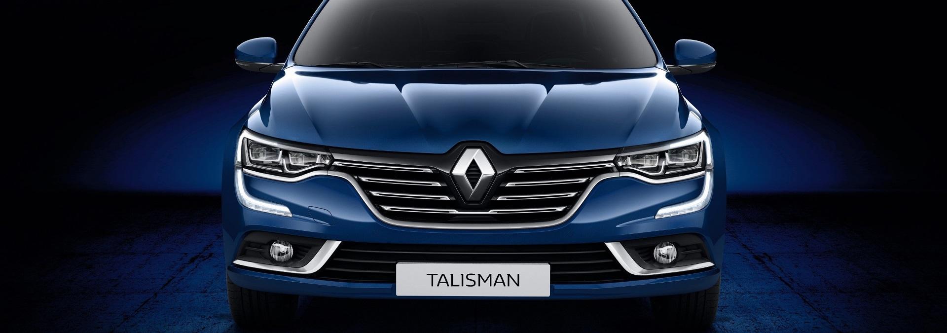 Renault Talisman_1920