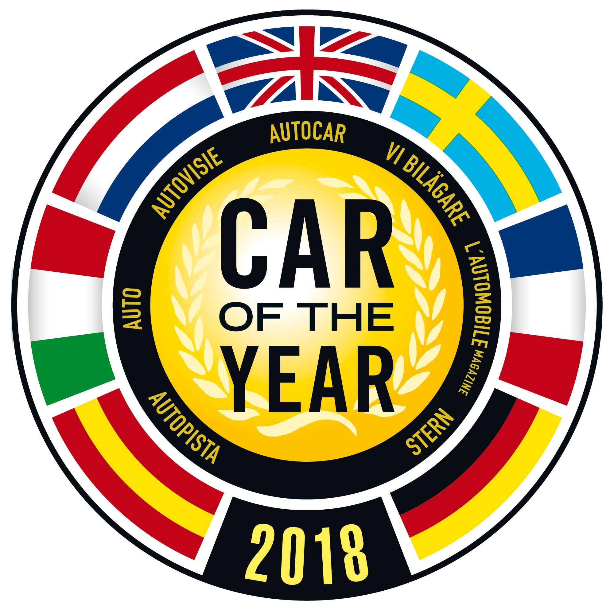 Logo COTY_2018