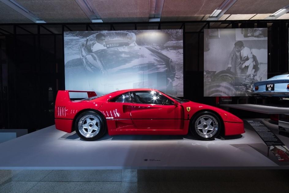 Expo Ferrari_Londres_3