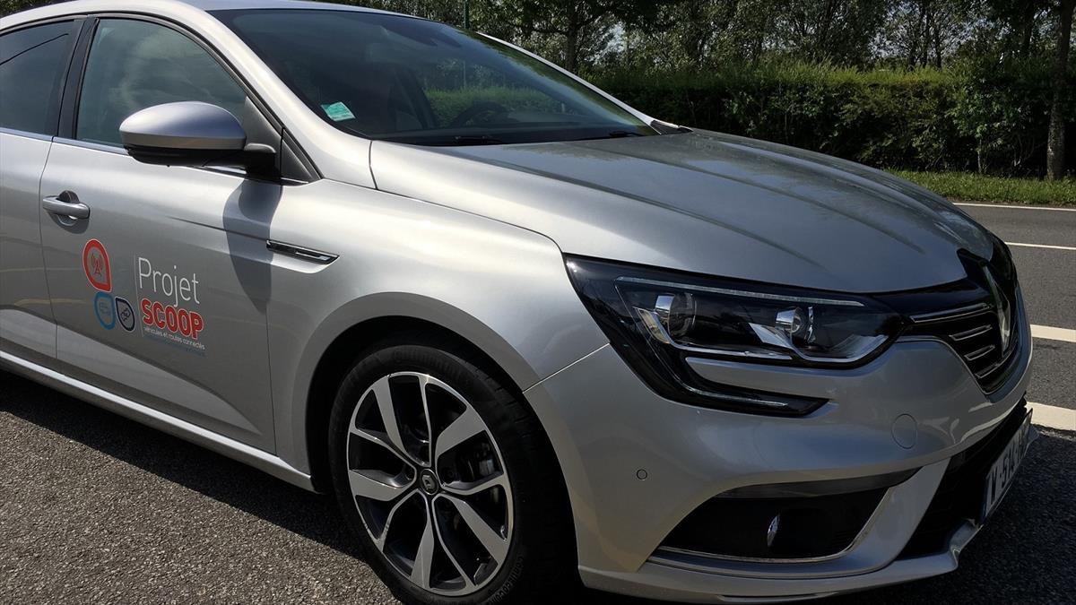 RenaultScoop1