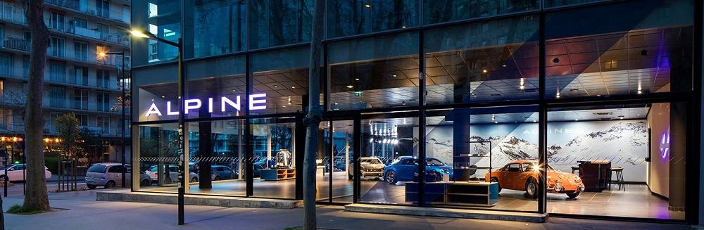 Studio Alpine_Renault_