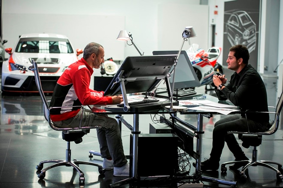 Seat Ducati_2
