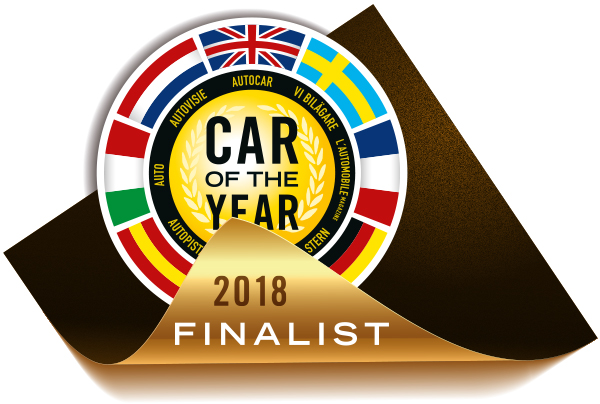 CotY Finalist_2018