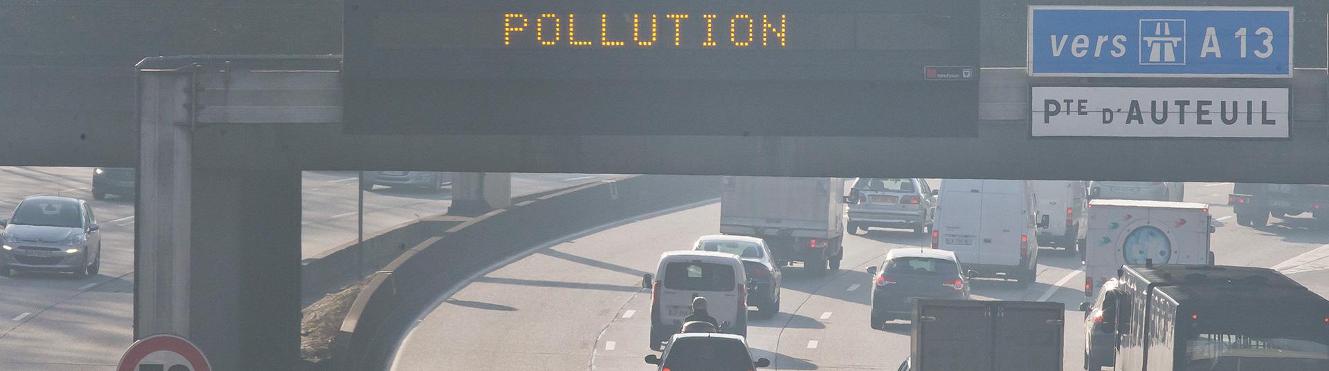 pollution 1920