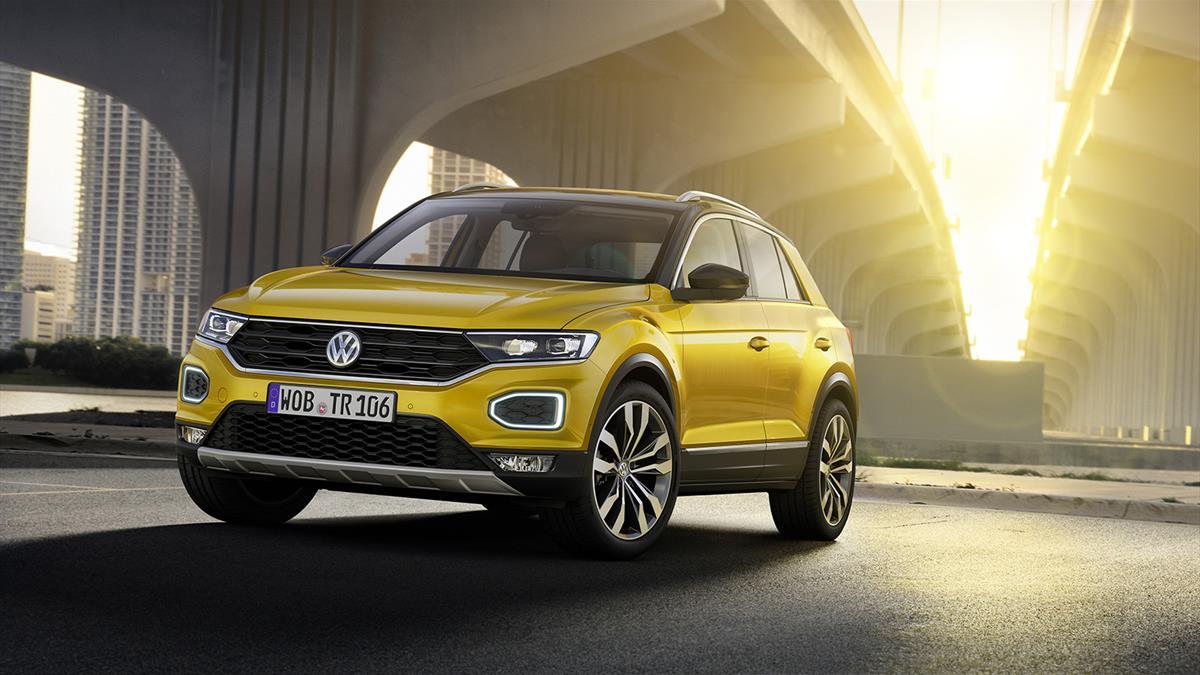 Volkswagen T_Roc_2