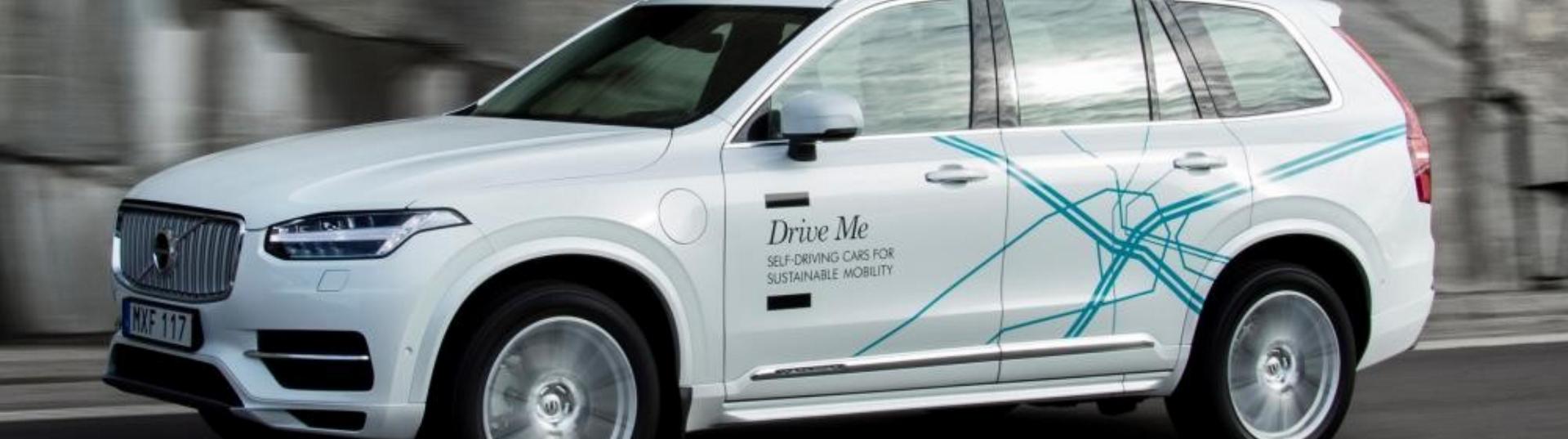 Drive Me_Volvo_1920