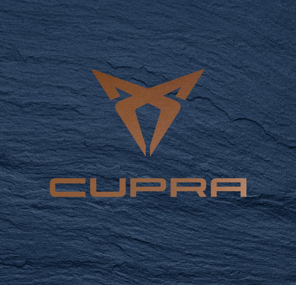 SEAT CUPRA_logo_002_HQ