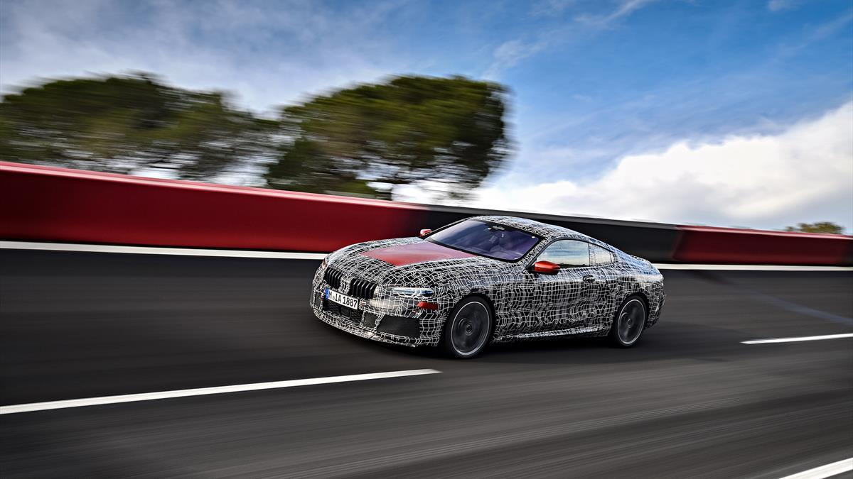 BMW Serie_8