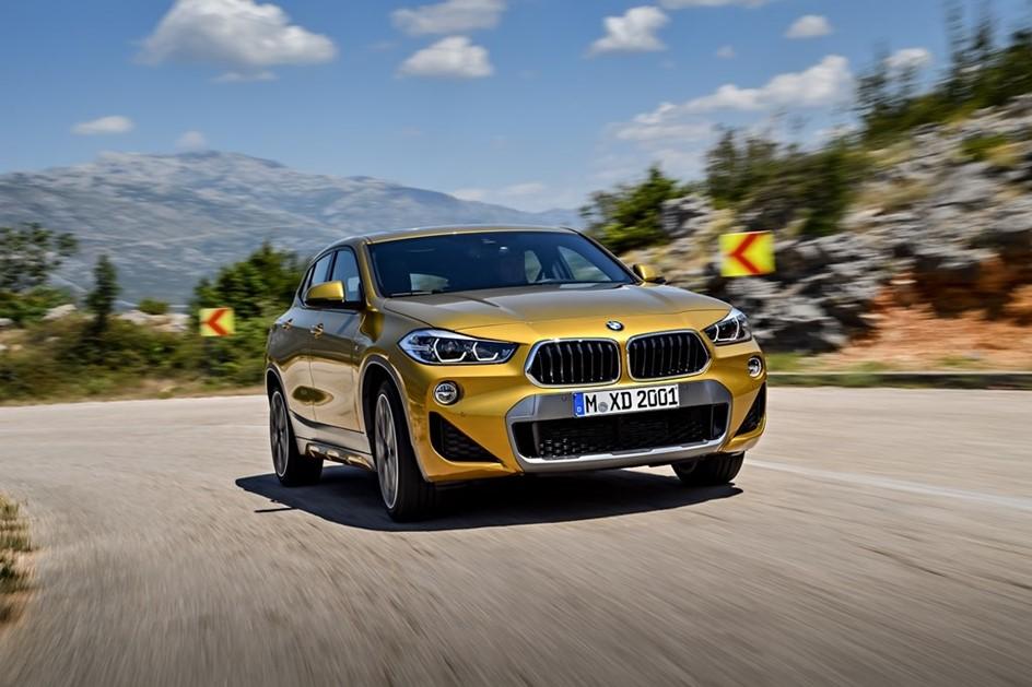 BMW X2_4