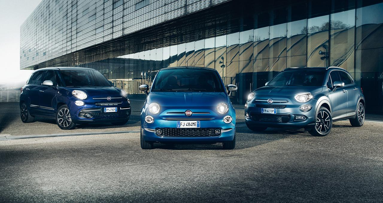 Fiat 500_Mirror