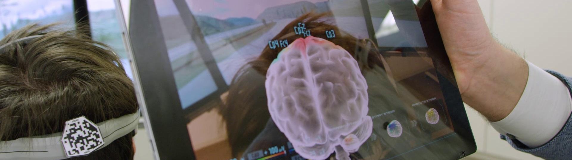 brain to_vehicle_1920