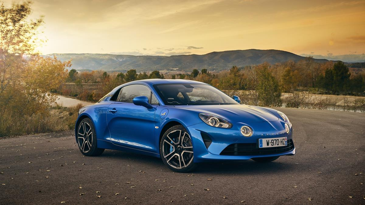 21200723 2017_ALPINE_A110_drive_tests_in_Aix_en_Provence_region